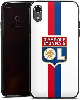 Amazon.fr : coque lyon
