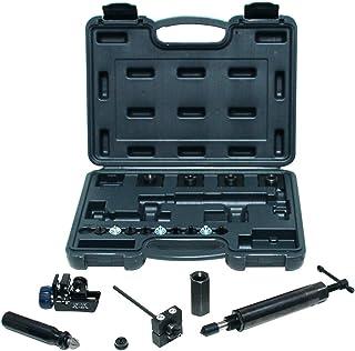 Cal-Van Tools 166 Hydraulic in Line Flaring Tool, 1 Pack