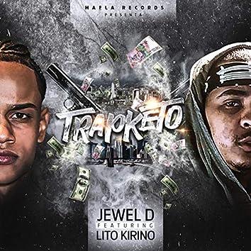 TrapKeto (feat. Lito Kirino)