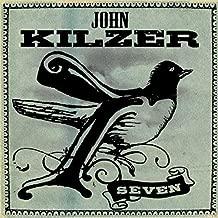 Best john kilzer music Reviews