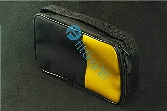 FidgetKute Soft Carrying Case fits KYORITSU 1051/1052/1061/1062 HIOKI DT4282/DT4281 Show One Size