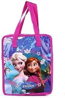 Bagage Enfant Violet Disney Frozen Grand Templar