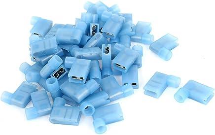 308 in plastica per Peut 1007 207 407 406 206 307 306 muchkey 10 Clip rivettate per pannelli//imbottiture 607/e 807