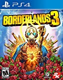 Borderlands 3 for PlayStation 4 [USA]