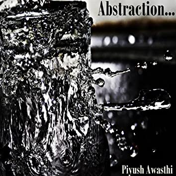 Abstraction...