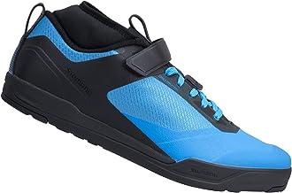 SHIMANO SH-AM702 Versatile Downhill & Enduro SPD Shoe