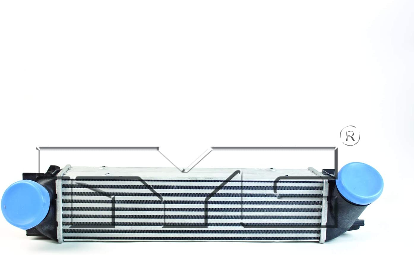 Intercooler Compatible With BMW 128i New product!! 328i 325i 328xi 135i Quality inspection xDrive