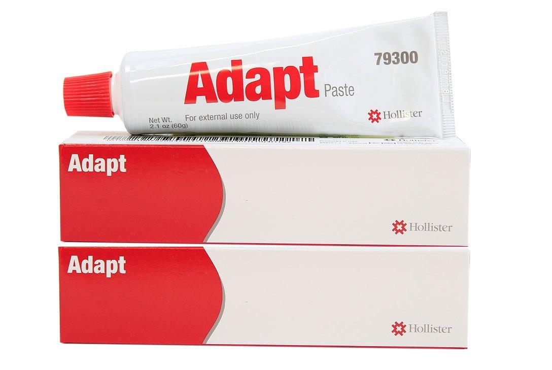 Adapt Barrier Paste Tube Pack