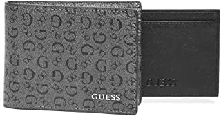 Men's Carter Billfold Wallet