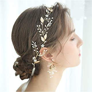 Best sweet 16 headpieces Reviews