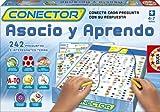 Educa Borrás - Conector Asocio Y Aprendo (14251)