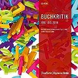 Buchkritik 1997 bis 2014 - Birgitta Fella