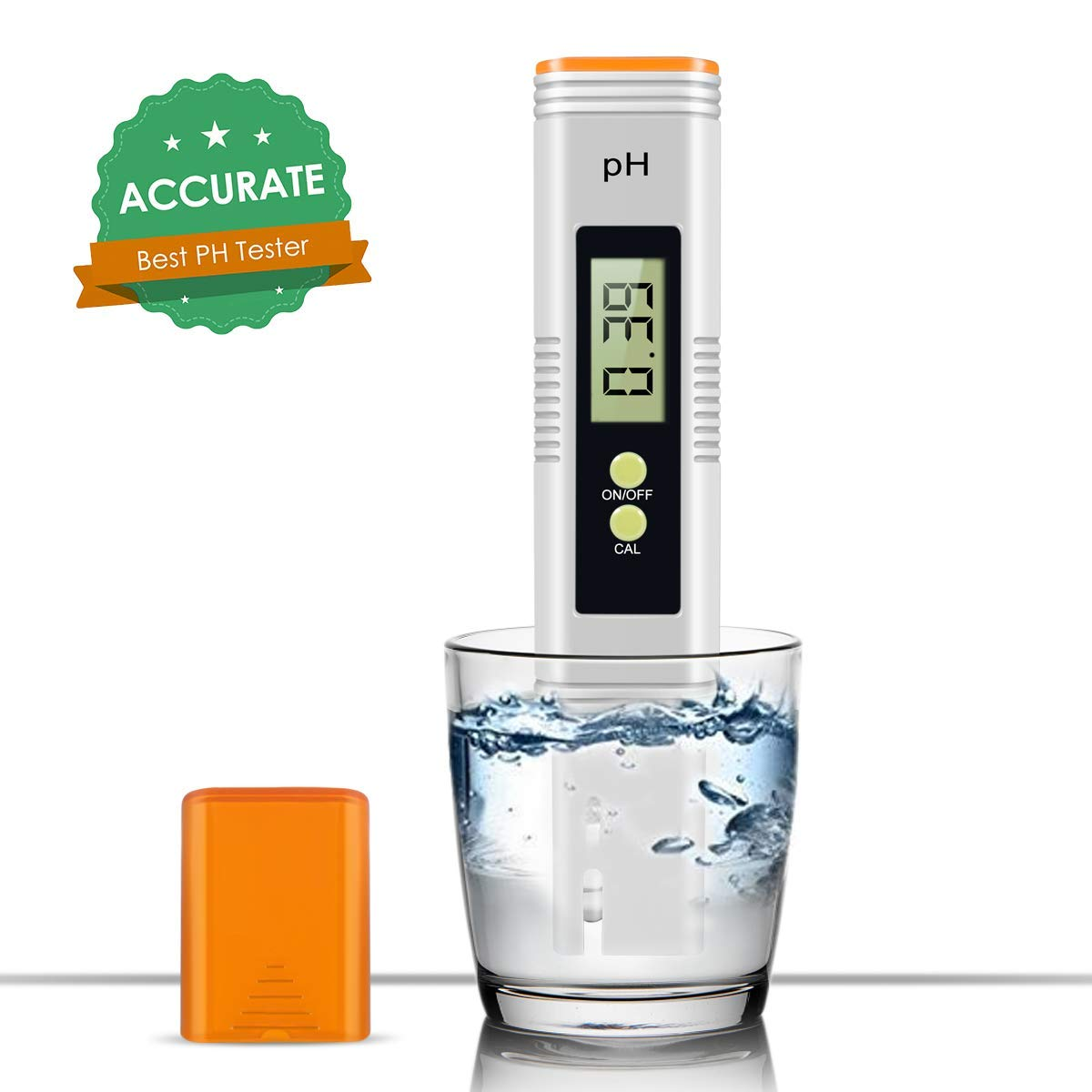 Accuracy Measuring Household Drinking Swimming
