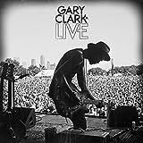 Live von Gary Clark Jr.