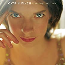 Best catrin finch crossing the stone Reviews