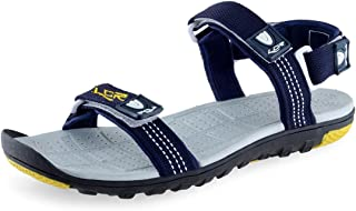 Lancer Men's Sandal