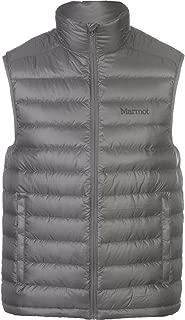 Marmot Women's Zeus Vest