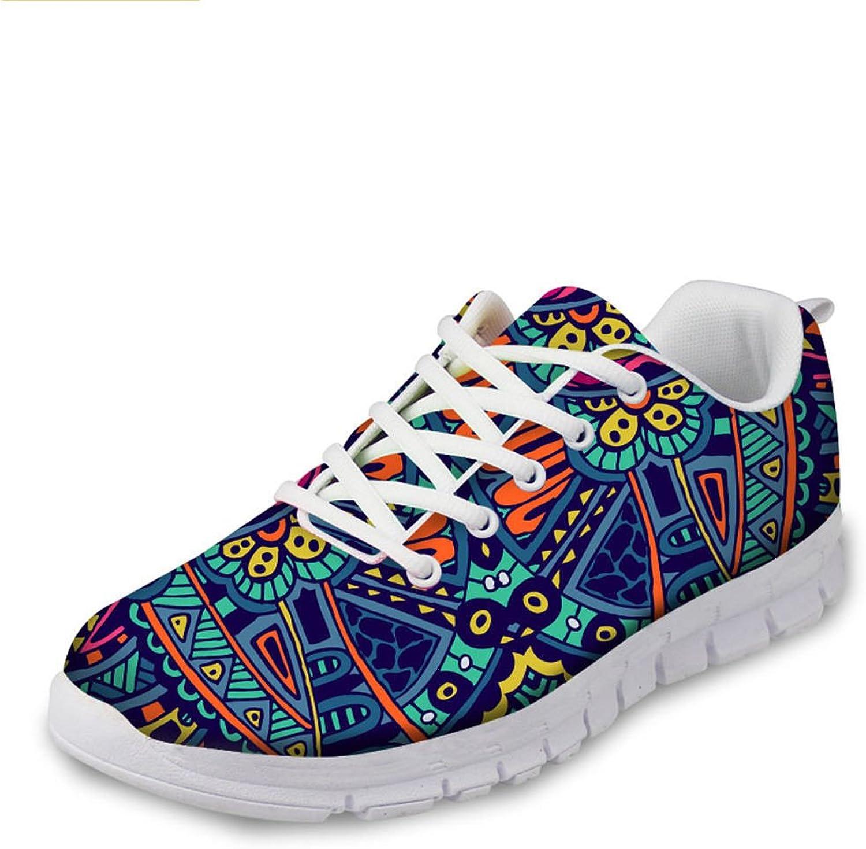 Advocator Vintage Designer Casual Comfortable Sneakers Walking Running shoes