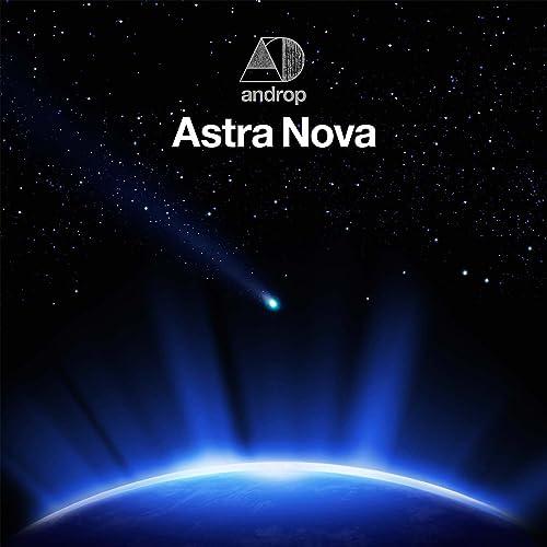 Astra Nova