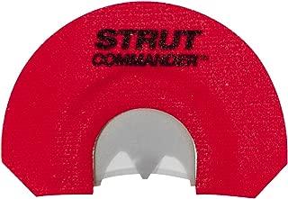 STRUT COMMANDER Gob-Father Turkey Mouth Call