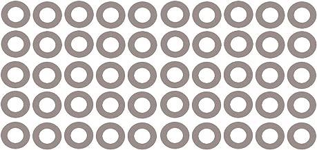 Sterling Seal CRG7540 1800 031 300X50 Vegetable Pressure