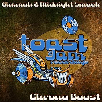 Chrono Boost