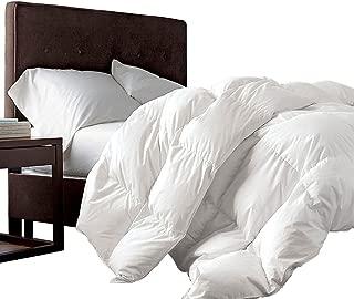 Best super fluffy down alternative comforter Reviews