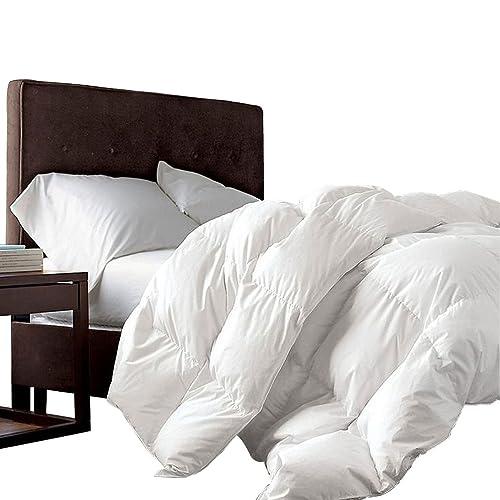 oversized king down alternative comforter Oversized King Down Alternative Comforters: Amazon.com oversized king down alternative comforter