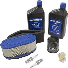 Stens 785-649 Engine Maintenance Kit