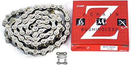 Best bike chain wheels Reviews