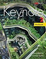 Keynote 2: Workbook
