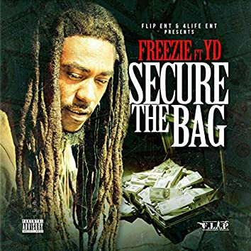 Secure the Bag (feat. YD)
