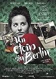 Un otoño sin Berlín [DVD]