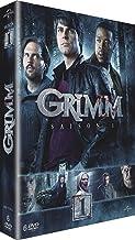 Grimm - Saison 1
