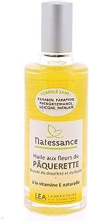 Natessance Daisy Flowers Oil 50ML