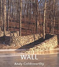 Best andy goldsworthy storm king Reviews