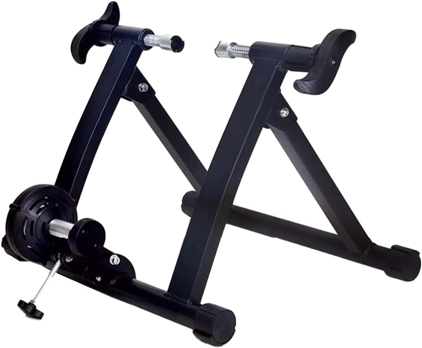 DSWHM Bike Trainer Max 40% OFF Superior Stand Sports Fitnes Indoor