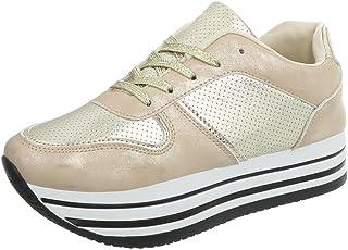 Auf FürGold DamenSchuhe Sneaker Auf Suchergebnis Auf DamenSchuhe Suchergebnis Sneaker FürGold FürGold Suchergebnis YI7b6gvymf