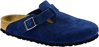 Best birkenstock orlando 39 Reviews