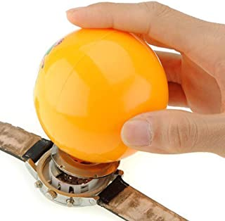 OTOOLWORLD Watch Case Open Ball Friction Ball Watch Case Opener