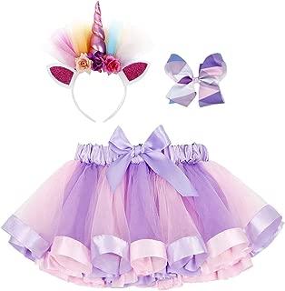 ballerina tutu costume adults