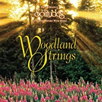 Woodland Strings [ウッドランドストリングス]