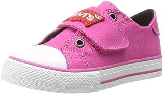 Levis Jaime Sneaker (Toddler)