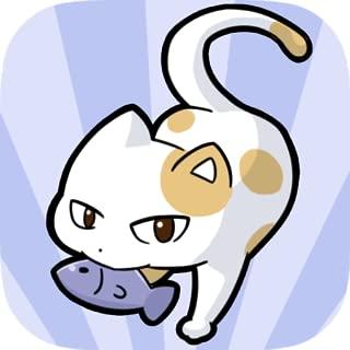 Nom Cat