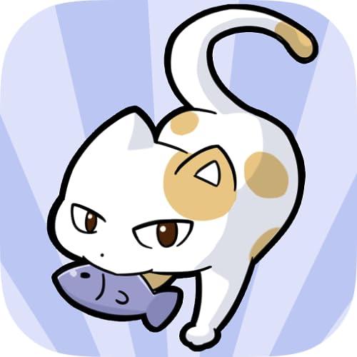 Nom Cat (Best Grinder For The Money)