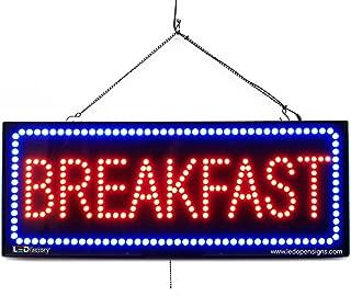 Best restaurant depot sign in Reviews