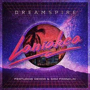 Laniakea (feat. Medda & Sam Franklin)