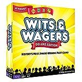 Wits & Wagers- Mejor juego del año 2006