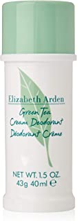 Best elizabeth arden green tea nectarine blossom Reviews