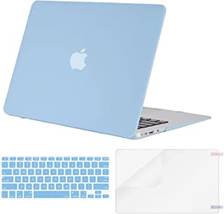 Best macbook air 13 inch 2017 case Reviews